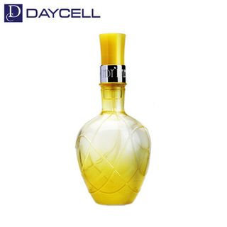 DAYCELL - Esthenique Body Perfume (Indy Baby) 150ml 150ml
