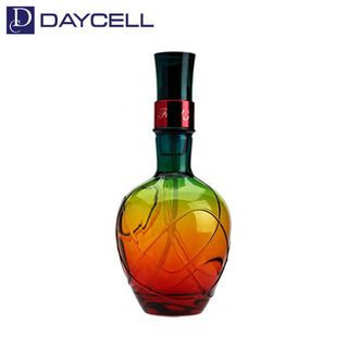 DAYCELL - Esthenique Body Perfume (Floral Jade) 150ml 150ml