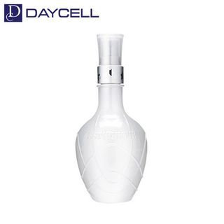 DAYCELL - Esthenique Body Perfume White Star (Musk) 150ml 150ml