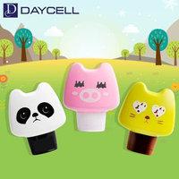 DAYCELL - Animal Hand Cream 60ml Cat KiKi - Delicious Sweet Dew