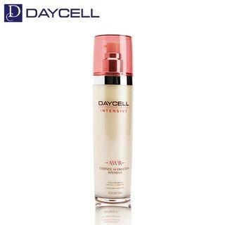 DAYCELL - Essence Hi Emulsion Intensive 130ml 130ml