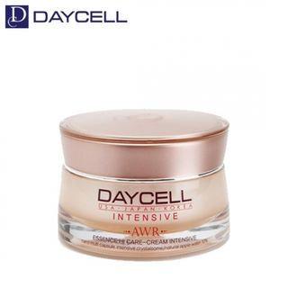DAYCELL - Essence Hi Care Cream Intensive 50ml 50ml