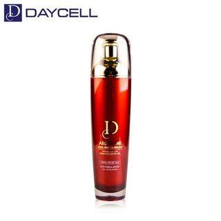 DAYCELL - Argireline Special Emulsion 120ml 120ml