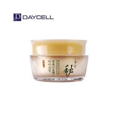 DAYCELL - Hanbang Bi Saengyoon Eye Cream 30ml 30ml