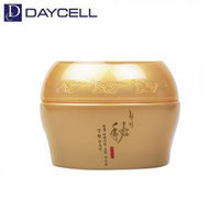 DAYCELL - HanbangBi NAG Night Cream Mask 130ml 130ml