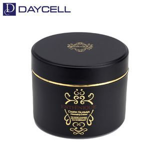 DAYCELL - Esthenique Dark Sugar Cleansing Cream 300ml 300ml