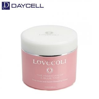 DAYCELL - Lovecoli Cleansing Cream 300ml 300ml