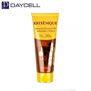DAYCELL - Esthenique Essential Honey Lift Massage Cream (Tube Type) 150ml 150ml