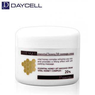DAYCELL - Esthenique Essential Honey Lift Massage Cream 250ml 250ml