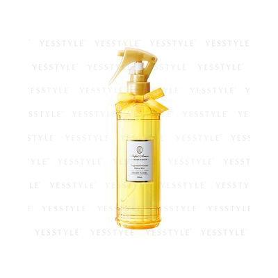 Parfait Amour - Savon Savon Fragrance Premium Fabric Mist (Bright Floral) 250ml