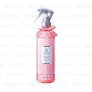 Parfait Amour - Savon Savon Fragrance Premium Fabric Mist (Bloom Aria) 250ml