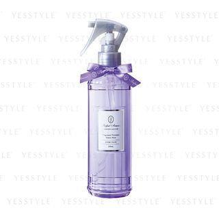 Parfait Amour - Savon Savon Fragrance Premium Fabric Mist (Ever Voce) 250ml