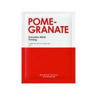 BOOM DE AH DAH - Everyday Mask Pomegranate 1pc 25g