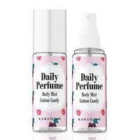 KARADIUM - Daily Perfume Body Mist (Cotton Candy) 80ml 80ml