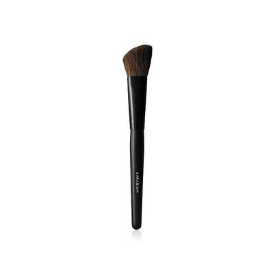 KARADIUM - Professional Make Up Shading Brush 1pc 1pc