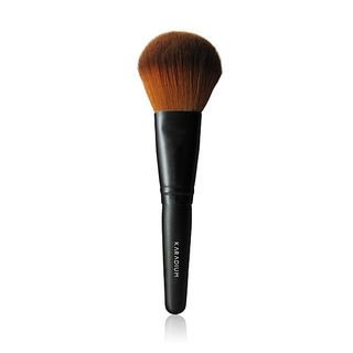 KARADIUM - Professional Make Up Multi Blending Brush 1pc 1pc