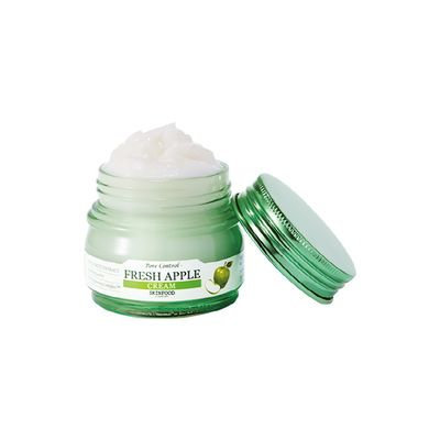 Skinfood - Fresh Apple Cream 63ml 63ml