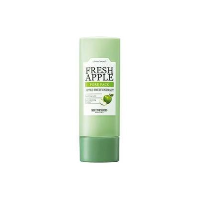 Skinfood - Fresh Apple Pore Pack 78ml 78ml