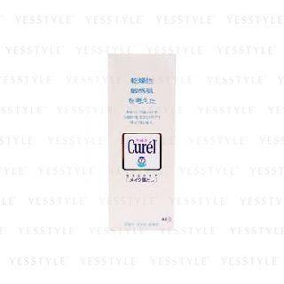 Kao - Curel Lotion 100ml