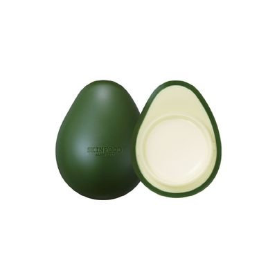 Skinfood - Avocado & Olive Lip Balm 12g