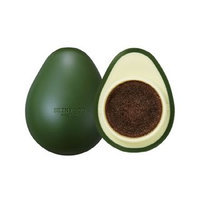 Skinfood - Avocado & Sugar Lip Scrub 14g