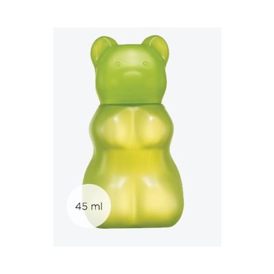 Skinfood - Gummy Bear Jelly Hand Gel 45ml Pineapple