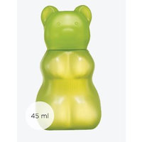 Skinfood - Gummy Bear Jelly Hand Gel 45ml Rapseberry