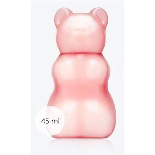 Skinfood - Gummy Bear Jelly Hand Butter 45ml Cherry Choco