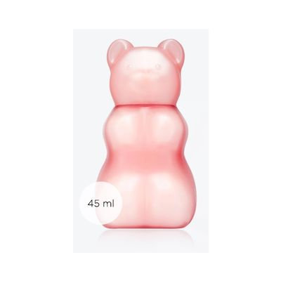 Skinfood - Gummy Bear Jelly Hand Butter 45ml Dark Choco
