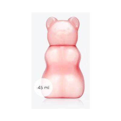 Skinfood - Gummy Bear Jelly Hand Butter 45ml Dark Choco