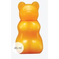 Skinfood - Gummy Bear Jelly Hand Cream 45ml Orange