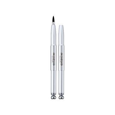 Skinfood - Premium Lip Auto Brush 1pc 1pc