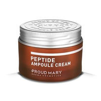 PROUD MARY - Peptide Ampoule Cream 50ml 50ml