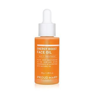 PROUD MARY - Energy Boost Face Oil 30g 30g