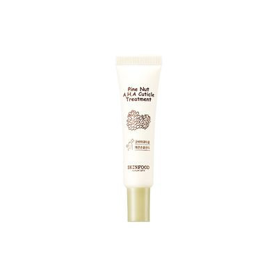 Skinfood - Pine Nut A.H.A Cuticle Treatment 10ml 10 ml