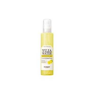 Skinfood - Yuja Water C Whitening Mist 150ml