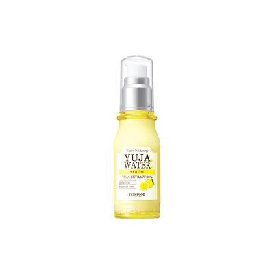 Skinfood - Citron Water C Serum 50ml 50ml