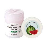 Skinfood - Freshmade Watermelon Mask 90ml 90 ml