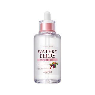 Skinfood - Watery Berry Ampoule (Light) 60ml 60 ml