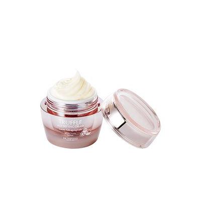 Skinfood - Truffle Age Defying Cream 50ml 50ml