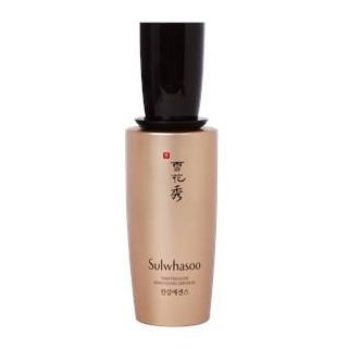 Sulwhasoo Timetreasure Renovating Serum EX 50ml/1.7oz