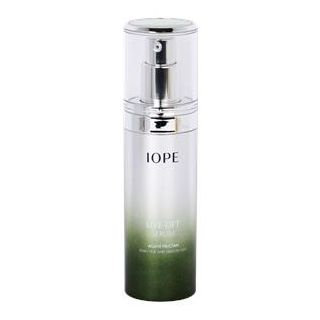 IOPE - Live Lift Serum 40ml 40ml