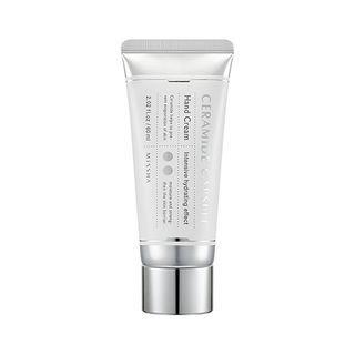 Missha - Ceramide Capsule Hand Cream 60ml 60ml