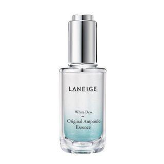 LANEIGE White Dew Ampoule Essence