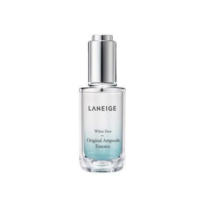 Laneige - White Dew Ampoule Essence 40ml 40ml