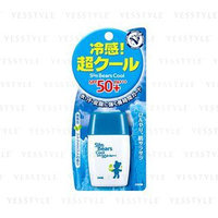 OMI - Sun Bear Cool Super Sun Block SPF 50 PA++++ 30ml