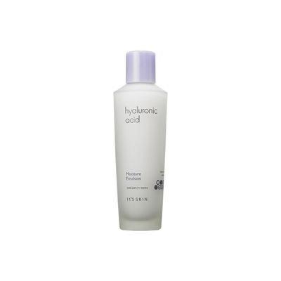 It's skin - Hyaluronic Acid Moisture Emulsion 150ml