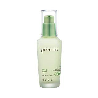 It's skin - Green Tea Watery Serum 40ml 40ml
