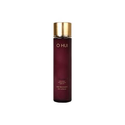 O HUI - Age Recovery Skin Softener 150ml 150ml