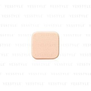 Cosme Decorte - AQ Meliority Makeup Sponge (Square) 1 pc